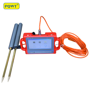 PQWT-S150.150M Water Detector