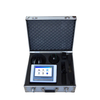 PQWT-CL600.6M Pipe Water Leak Detector