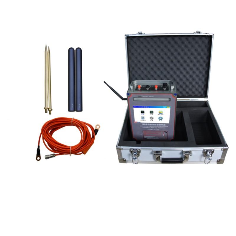 PQWT-TC700 Water detector China (5)