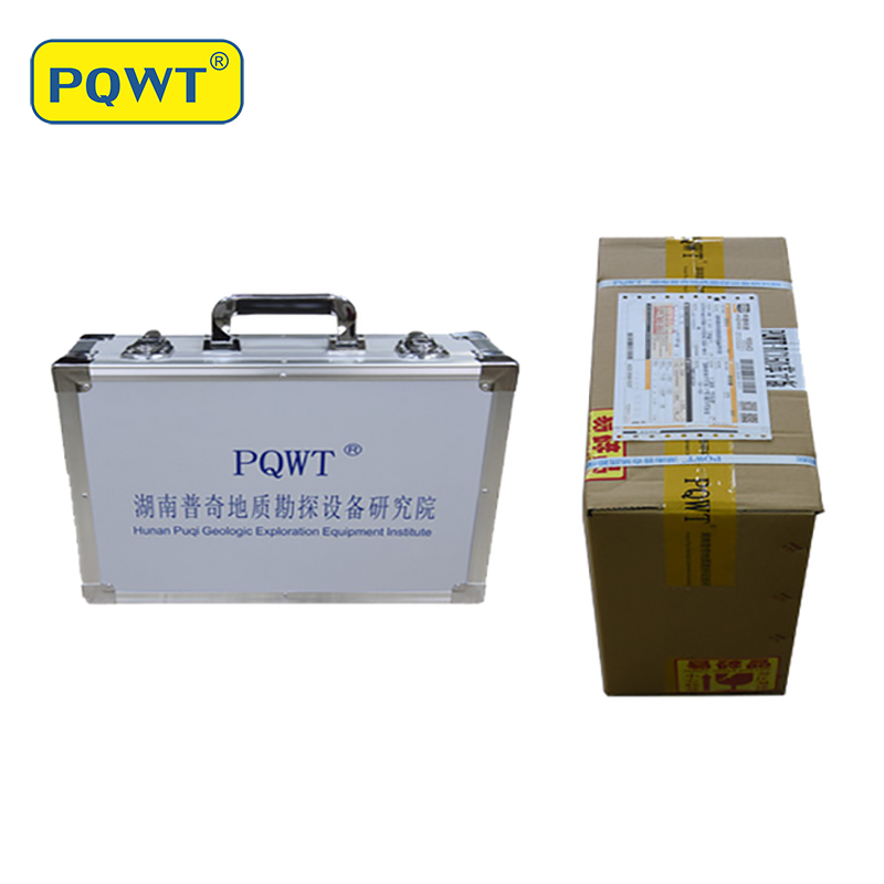 PQWT-S500.500M Water Detector